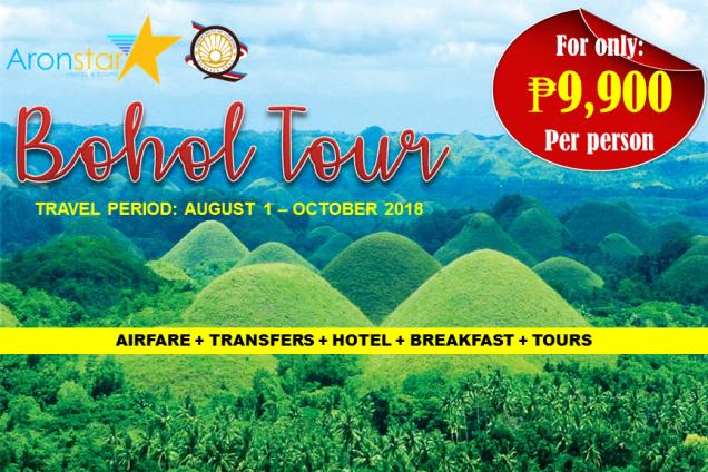 BOHOL TOUR 2018.png