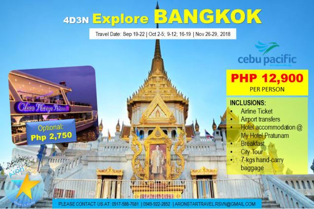 bangkok_promo_sep-nov.png