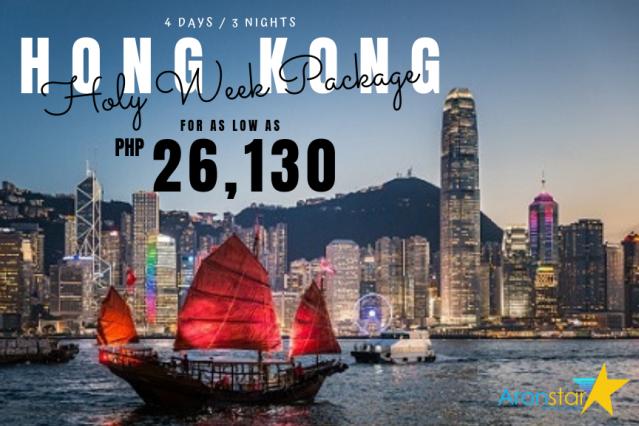 4D3N HK HOLY WEEK.png