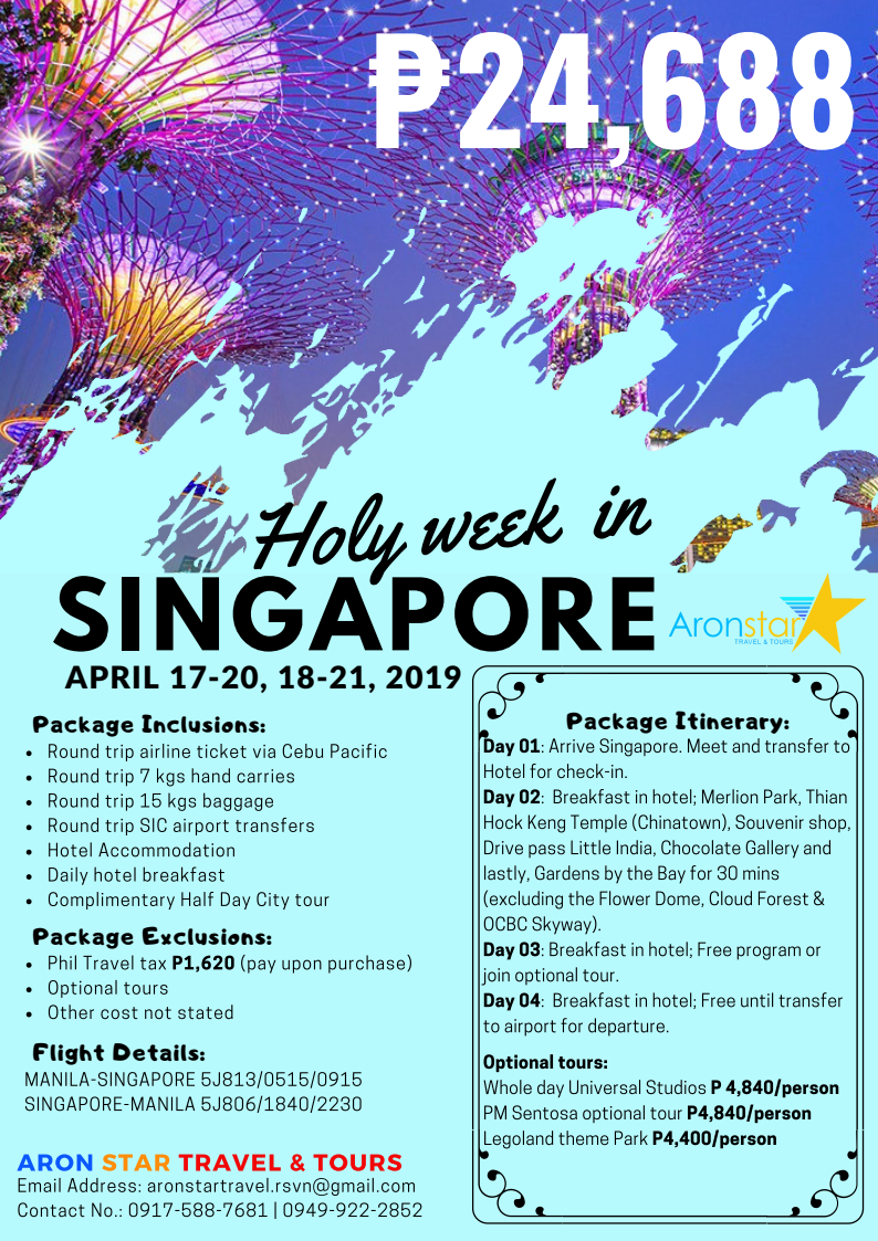 Holyweek in Singapore.png