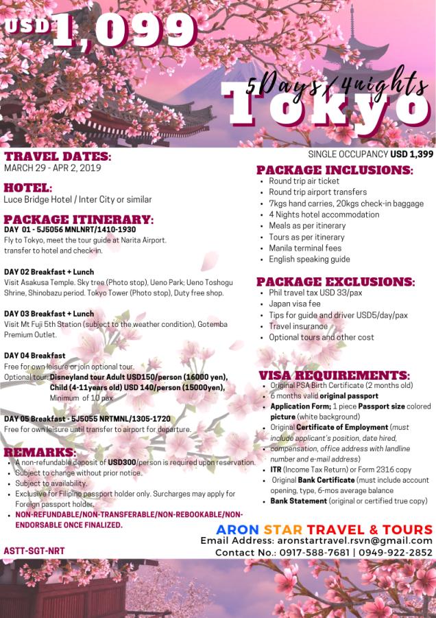 5D4N Manila - Tokyo USD 1099.png