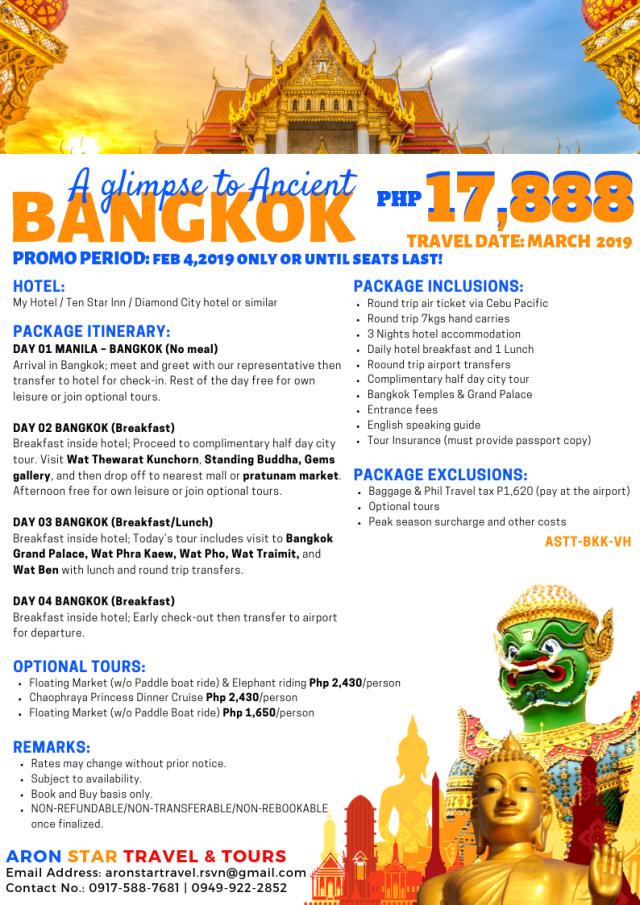 Bangkok promo.png