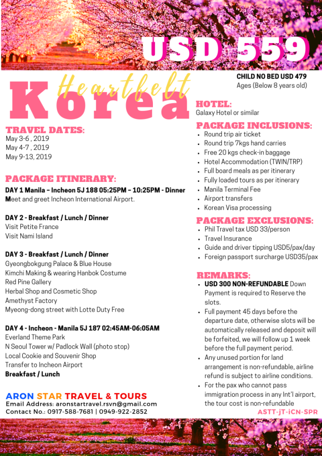 Heartfelt Korea Spring May 3-6, 4-7, 9-13,2019 JT.png