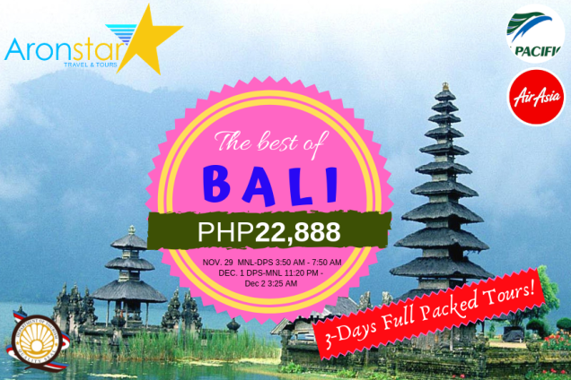 The best of bali... nov29-dec1,2019.png