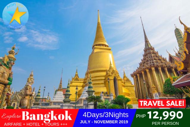 BANGKOK-TRAVELSALE-2019.png