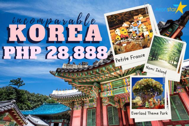KOREA 2020.png