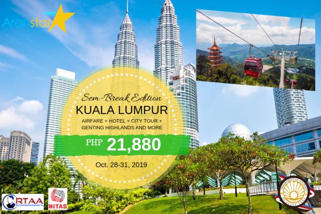 Kuala Lumpur - sembreak edition 2019.png