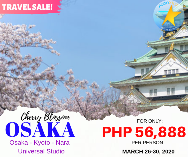 OSAKA-march26-30, 2020.png