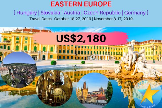EASTERN-EUROPE.png