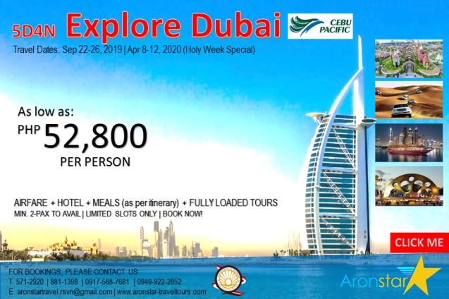 EXPLORE-DUBAI 2019-2020.png