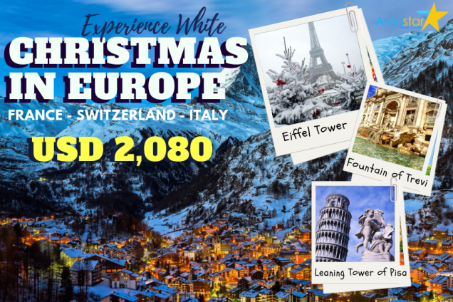 WHITE CHRISTMAS IN EUROPE.png