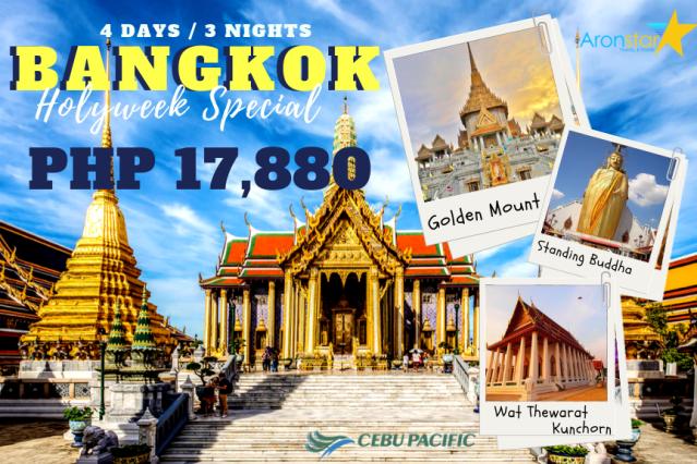 BANGKOK HOLYWEEK SPECIAL.png