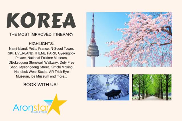 KOREA ICON.png