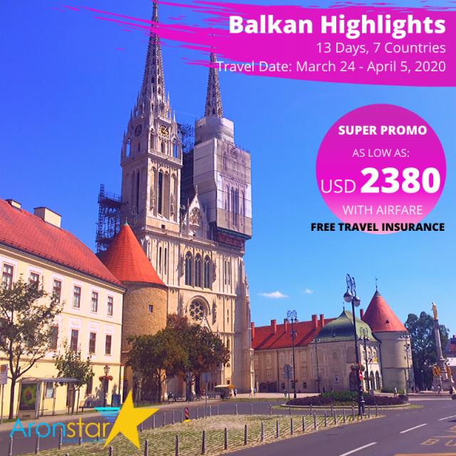 Balkan Highlights.png